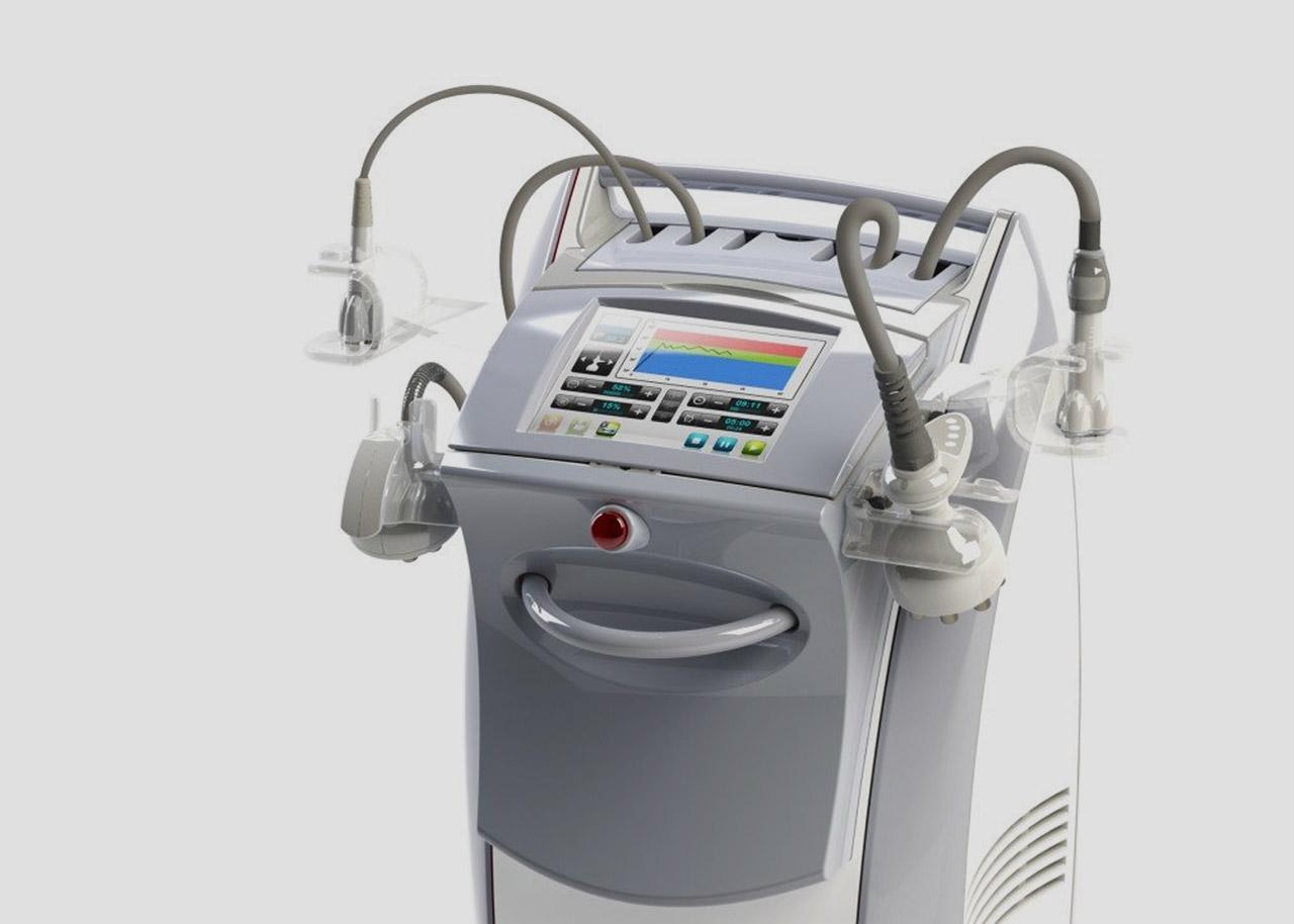 LUMINA Dermatologia & Laser